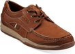Clarks Men's Watkins Race Shoes