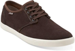 Clarks Men's Torbay Lace Shoes