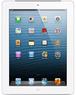 Apple iPad 64GB Wi-Fi Tablet w/ Retina Display (AT&T)