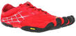 Vibram FiveFingers Men's SeeYa LS Shoes