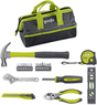 Craftsman Evolv 23-Piece Homeowner Tool Set