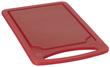 Grande Epicure 7x11 Poly Cutting Board