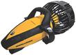 Sea-Doo RS3 Sea Scooter
