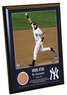 Woot - Up to 63% Off Derek Jeter Retirement Season Memorabilia