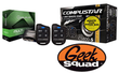 CompuStar Remote Start Kit w/ GeekSquad Installation