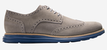 Men's LunarGrand Wingtips