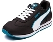 PUMA Women's Street Cat Sneakers