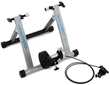 Crescendo Fitness Indoor Bike Trainer