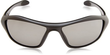 Under Armour Impulse Rectangular Sunglasses