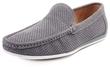 Masimo Men's NY Austin Dress Shoes