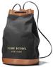 Henri Bendel - Free Limited Edition Henri Bendel Backpack with $150+ Order