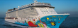 7-Night Bahamas & Florida Cruise from NYC on New Ship