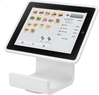 Square Stand for Apple iPad