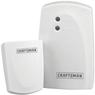 Craftsman Wireless Garage Door Monitor