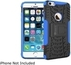 rooCASE iPhone 6 & 6 Plus Cases