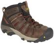 Keen Men's Flint Utility Steel Toe Work Boots