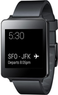LG G Watch for Select Android Devices