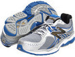 New Balance Men's M1340 Running Shoes