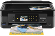 Epson Expression All-In-One Wireless Printer for Students
