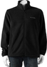 Columbia Sportswear Flattop Mountain Easy-Care Fleece Jacket