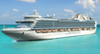 7-Nt Caribbean Cruise Incl. Belize from Houston