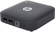 HP Chromebox CB1-020 Celeron Chrome OS Mini Desktop PC