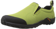 Merrell Men's Jungle Moc Touch Breeze Slip-On Shoes