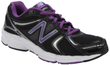 New Balance Women's 490V2 Running Shoes