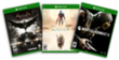 Microsoft Store - Free $10 Gift Card with Purchase of Select Pre-order Xbox One or Xbox 360
