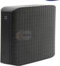 Samsung D3 Station 3TB USB 3.0 External Hard Drive