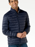 Halifax Men's Nylon Puffer Jacket