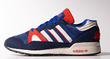 Originals Men's ZX 710 Shoes