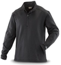 Guide Gear Men's Power 1/4-Zip Jacket