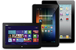 eBay - Up to 60% Off Tablets