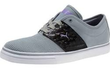 Men's El Ace Opulence Sneakers