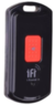 I Found It iFi Smart Tag Wireless Key Alarm Finder