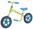 Razor Jr Kixi Balance Bike
