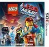 The Lego Movie Videogame (Nintendo DS)