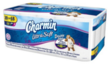Charmin Ultra Soft Double Plus Bathroom Tissue, 30 Rolls
