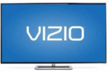 VIZIO M701d-A3R 70 1080p 240Hz LED Smart HDTV (Refurb)
