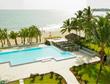 Puerto Plata: Suite at 4-Star Oceanfront Resort