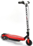 Satellite RK9 Electric Scooter