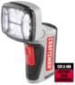 Craftsman NEXTEC 12-Volt LED Worklight