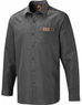 Bear Grylls Long-Sleeve Shirt