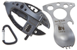Guppie 9-in-1 Multi-Tool and Eat'N Tool Combo Pack