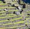 Peru: 12-Nt Tour Incl. Machu Picchu & Lake Titicaca w/Air