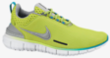 Nike Free Breathe Men's Shoes