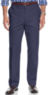 Macy's - Men's Designer Pants for $15.99