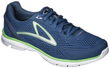 C9 by Champion Men's Edge Running Shoes