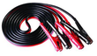 Husky 20' 4-Gauge UL-Listed Booster Cable